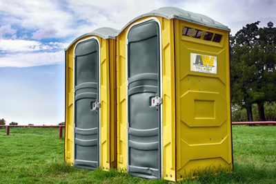 Portable Toilet Rentals in Canada Call Toll Free (888) 407-0181