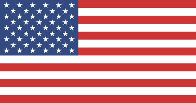 AW Waste United States